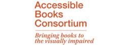 ABC Accessible Books Consortium