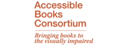 The Accessible Books Consortium