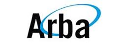 Arba   Agencia de Recaudación de la Provincia de Buenos Aires
