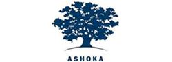 Miembros de la Red de Emprendedores Sociales de Ashoka