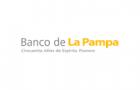 Banco de la Pampa
