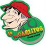 Lo de Carlitos