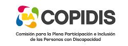 Comisión para la Plena Participación e Inclusión de las Personas con Discapacidad