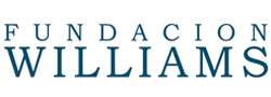 Fundación Williams logo