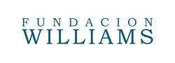 La Fundación Williams de Thomas Jefferson Williams y Ana King de Williams