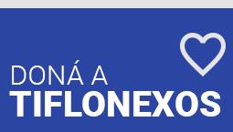 Dona a Tiflonexos