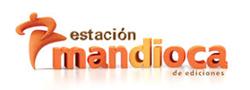 Estación Mandioca