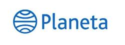Planeta / Booket