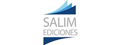 Salim Ediciones